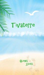 tivaterre2